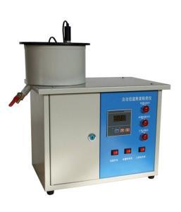 LZW-5沥青粘度测定仪_沥青标准粘度计价格