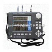 ZDWY-U520非金属超声检测仪使用说明