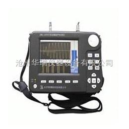 ZDWY-U510非金属超声检测仪使用说明