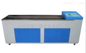 LYY-8型自动低温数显沥青延伸仪