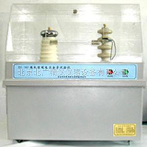*陶瓷耐电压击穿强度测试仪