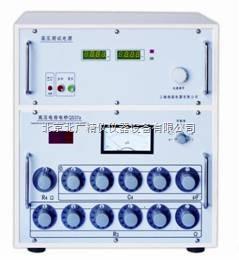 主营*工频介电常数介质损耗测试仪