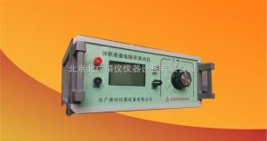 BEST-121 直流电阻率测试仪参数、厂家、报价