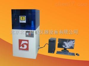 BDJC-20KV 20KV绝缘材料电气强度测试仪北京供应商