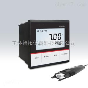 ZT-PH621 工业在线PH计