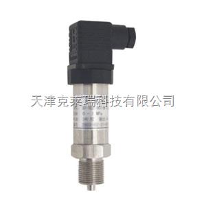 四川高精度压力变送器,成都3351压力变送器,压力传感器的原理