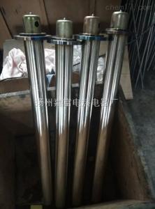 SRY6-2带护套型管状电加热器价格|报价