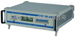 QJ83直流数字单臂电桥作用