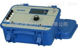 QJ83-1数字直流电桥厂家|价格