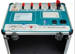 扬州HGC-G变频型互感器测试仪参数|指标