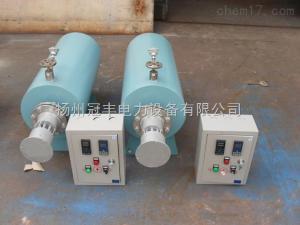 水箱電加熱器出廠價格