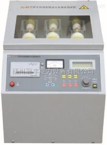 廠家直銷ZIJJ-III(三杯)全自動絕緣油介電強度測試儀