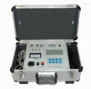 便携式动平衡测量仪用途