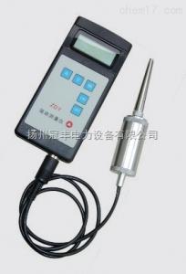 扬州(现货)便携式动平衡测试仪