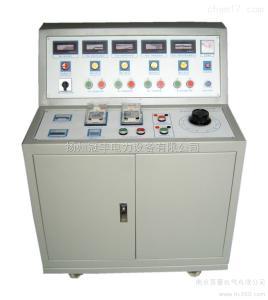 高低压开关柜通电试验车参数|功能