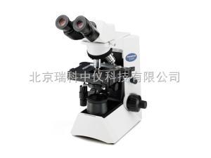奥林巴斯显微镜CX31通过CCD连接电脑