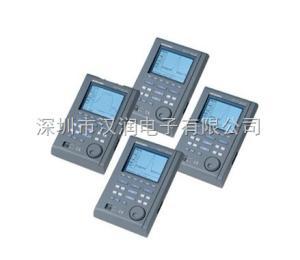 MICRONIX MSA338 MSA338 50KHz-3.3GHz 手持式頻譜分析儀|中國總代理|銷售,租賃,回收