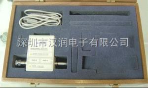 85098C Agilent 85098C 7.5G两端口电子校准件 仪器仪表销售,仪器仪表租赁,仪器仪表回收