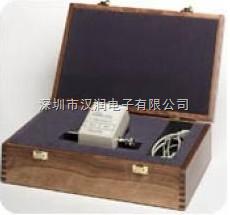 Agilent 85096C 85096C 75欧 3GHz两端口电子校准件  仪器仪表销售,仪器仪表租赁,仪器仪表回收