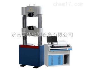 电力铁附件检测试验机液压*试验机破损免费换新机