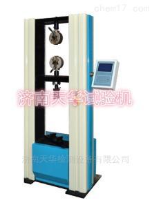 玻璃钢层间剪切试验强度机数据批量处理