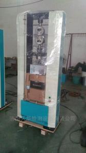 电力铁附件检测设备试验机定期维修
