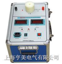HMBQ-30KV氧化锌避雷器参数测试仪