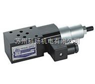 叠加式压力继电器MJCS-03A-N MJCS-03A-L MJCS-03A-LL