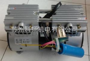 原装台湾UNI-CROWN真空泵UN-120VH-2 UN-180VH