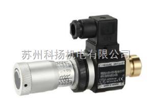 台湾油顺ASHUN压力继电器JCD-02S JCS-02N