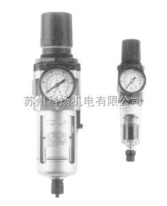 原装台湾UNIQUC调压过滤器UAW5000-10,UAW4000-06