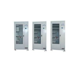 智能烘干型安全工器具柜