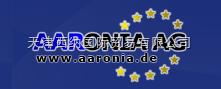 HF-2025 德國AARONIA AG頻譜分析儀HF-2025