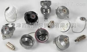 GP02 美國PYROMATION熱電偶套管GP02