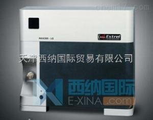 MAX300-LG 美国EXTREL质谱仪MAX300-LG