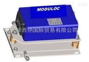MDHD20HT12 英国MODULOC冷热金属探测仪MDHD20HT12