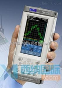 TG1010A 英國AIM-TTI頻譜分析儀TG1010A
