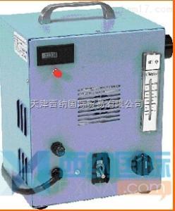 CF-900系列 美国HI-Q微尘取样器CF-900系列