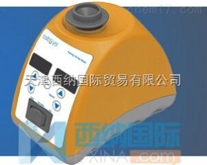 Model102 美國TALBOYS磁力加熱攪拌器Model102