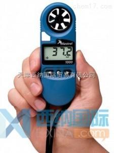 NK4200 美國NK風速儀NK4200