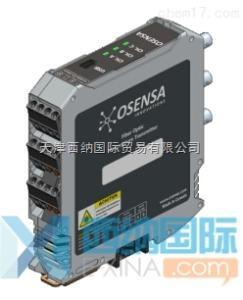 DMK-0003A-3 加拿大OSENSA溫度變送器DMK-0003A-3