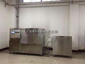 CABR-LSB 混凝土硫酸鹽干濕循環試驗機