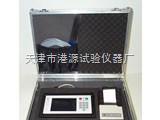Ev2静态变形模量测试仪