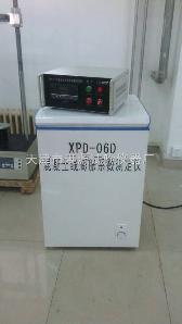XPD-06D 天津混凝土线膨胀系数仪