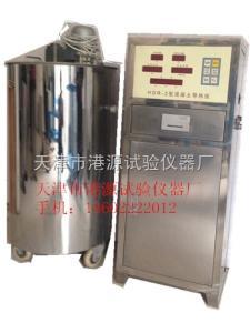 HDR—2型 天津混凝土导热系数测定仪