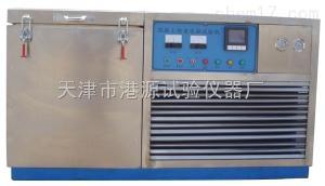 TDR 混凝土快速凍融機廠家