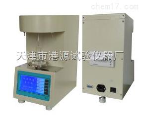 Z-800型 表界面张力测定仪