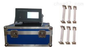 GY-NES 触摸屏非接触式波纹管自收缩测定仪