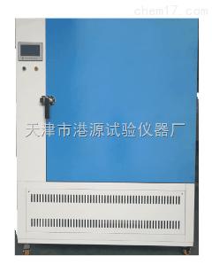 QY-1000 桥梁支座臭氧老化试验箱
