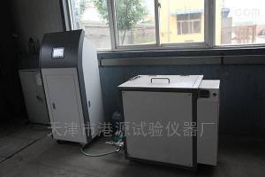 GY-GNY 管材耐压爆破试验机价格